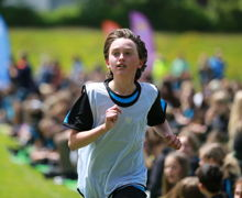 Sports Day 2021 (3)