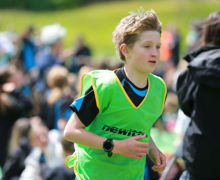 Sports Day 2021 (5)
