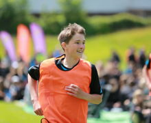 Sports Day 2021 (9)