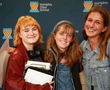 Results Day 2021 (7)