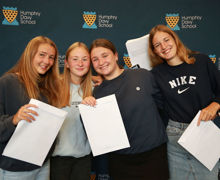 Results Day 2021 (8)