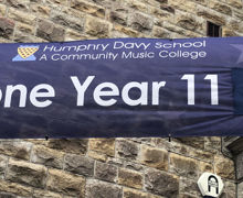 Results Day 2021 (13)